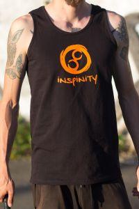 Inspinity-Shirt