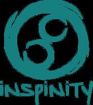 Inspinity Logo Square